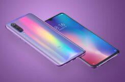 5. Rekomendasi Hp Xiaomi Ram 3 Gb 1 Jutaan