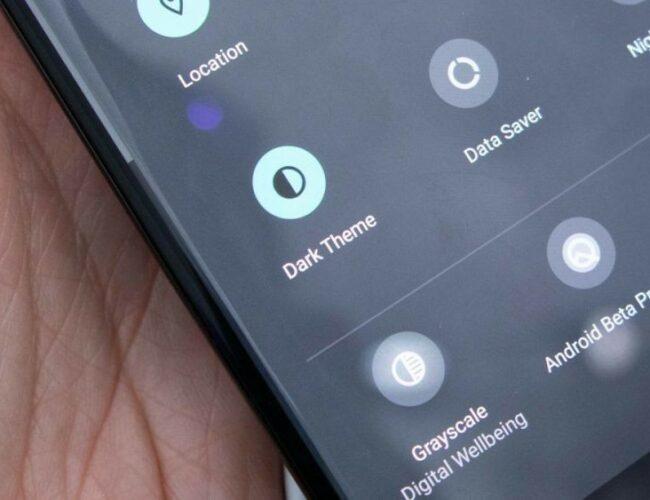 6 Cara Membuat Baterai HP Android Tahan Lama yang Wajib Anda Tahu