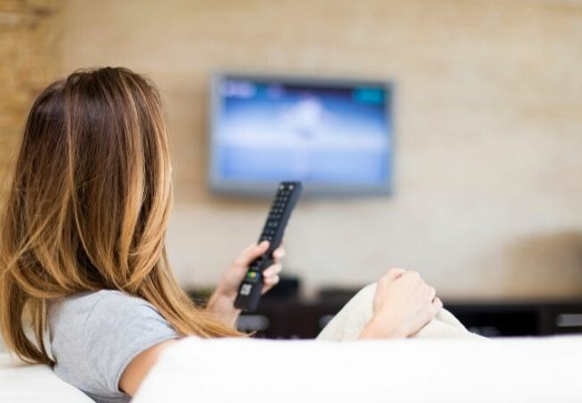 Hindari Rasa Bosan Di Rumah Dengan Kegiatan Seru Berikut