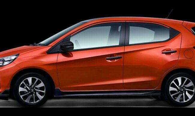 Harga Mobil Bekas SUV Terbaru dan Rekomendasinya