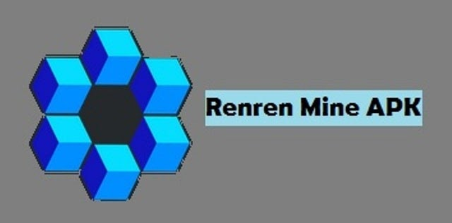 Plus Minus Main Aplikasi Renren Mine