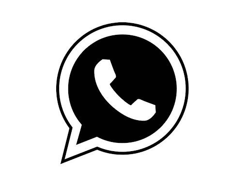Apa Saja Kelebihan Download Fouad WhatsApp? Simak Lengkapnya di Sini!
